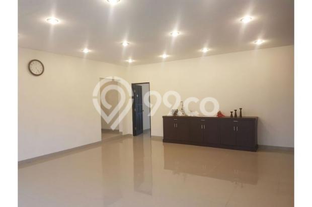 Dijual Villa Coolibah Puncak 10117579