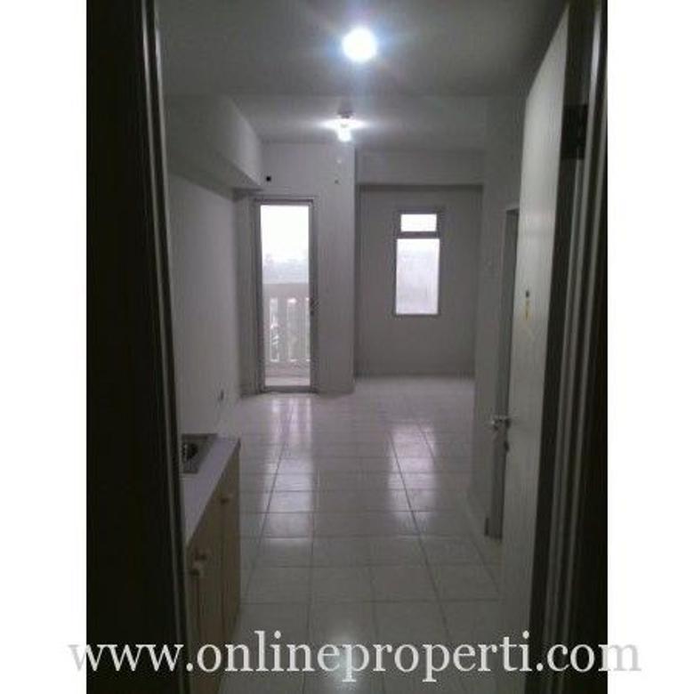 Jual Apartemen Dramaga Bogor Tipe Studio, Depan Kampus IPB Bogor PR1506