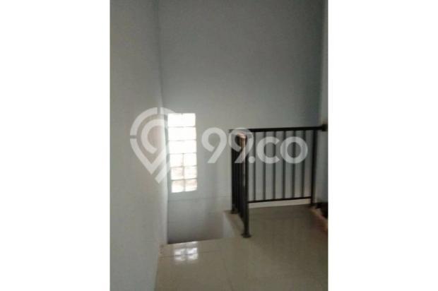 Rumah dijual cianjur murah pinggir jalan aman 12396960
