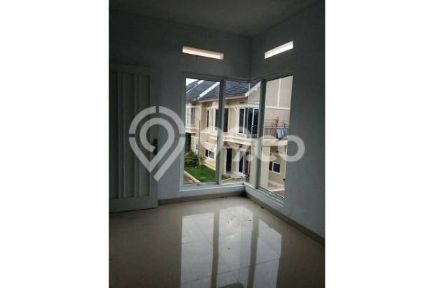 Rumah dijual cianjur murah pinggir jalan aman 12396961