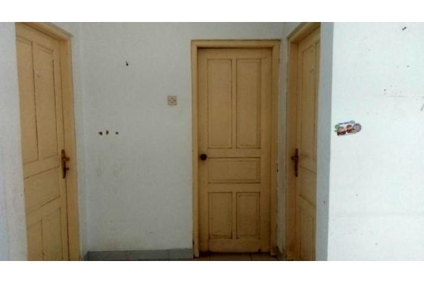 Rumah Tipe.70/120 dikontrakkan dalam perumahan Condongcatur Sleman 17306763
