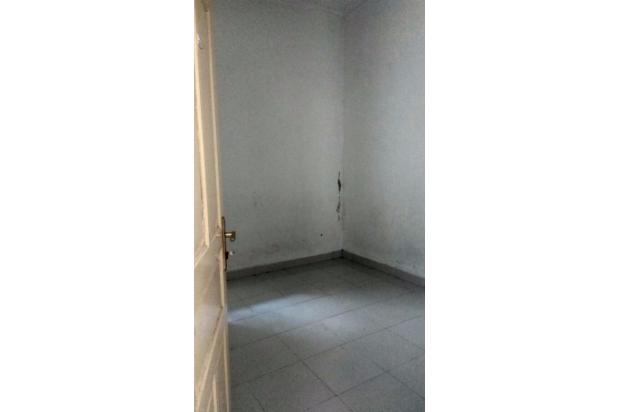 Rumah Tipe.70/120 dikontrakkan dalam perumahan Condongcatur Sleman 17306764