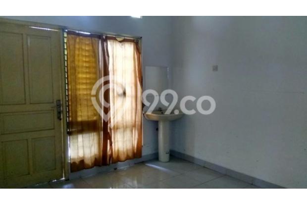 Rumah Tipe.70/120 dikontrakkan dalam perumahan Condongcatur Sleman 17306765