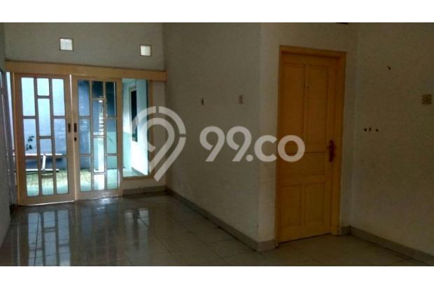 Rumah Tipe.70/120 dikontrakkan dalam perumahan Condongcatur Sleman 17306766
