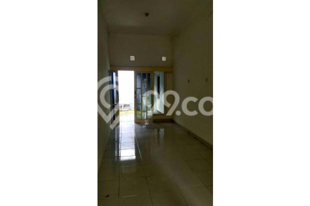 Rumah Tipe.70/120 dikontrakkan dalam perumahan Condongcatur Sleman 17306767