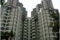 Hanya 2M-an Kapan Lagi Punya Apartment di Pusat Kota? Kondominium Juanda