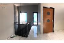 Rumah Minimalis 2 Lantai Buah Batu Harga Murah Hoek Kitchenset