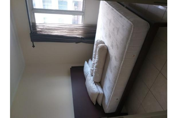 Rp710jt Apartemen Dijual