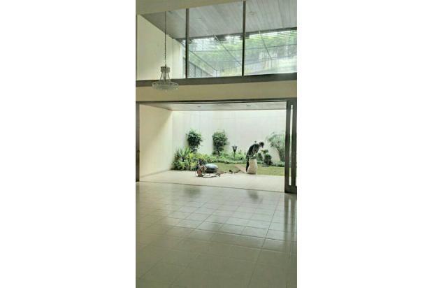 Hot Listing SetraDuta (Jalan Utama), Harga Bawah Pasar Akses Jalan Luas 16224214