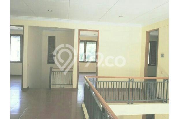 Hot Listing SetraDuta (Jalan Utama), Harga Bawah Pasar Akses Jalan Luas 16224226