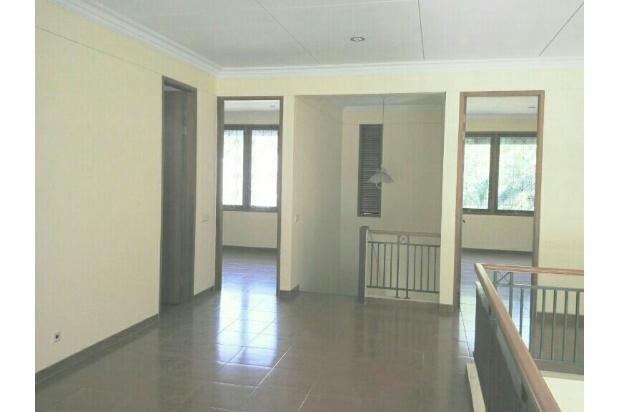 Hot Listing SetraDuta (Jalan Utama), Harga Bawah Pasar Akses Jalan Luas 16224239