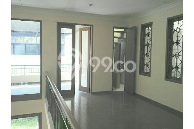 Hot Listing SetraDuta (Jalan Utama), Harga Bawah Pasar Akses Jalan Luas 16224312