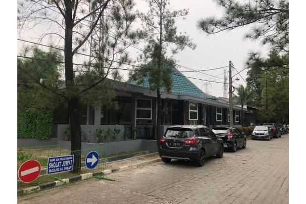 Rp2,95mily Rumah Dijual