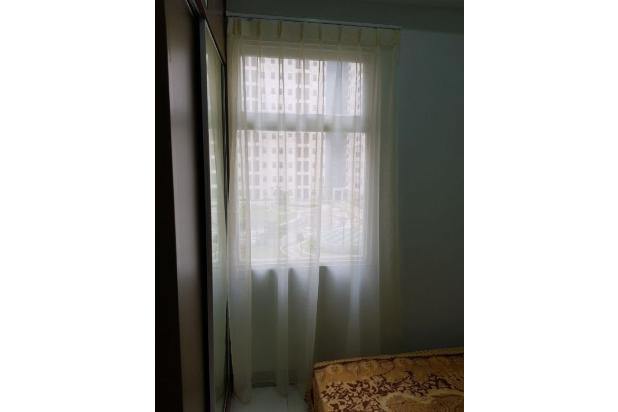 Disewakan apartement ayodhya 2 Bedroom Full furnished tangerang 15712920