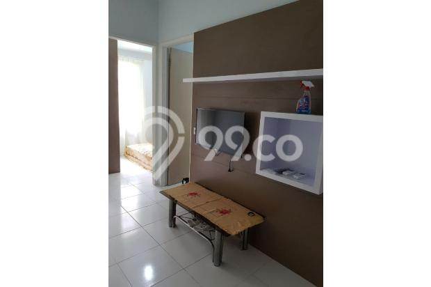 Disewakan apartement ayodhya 2 Bedroom Full furnished tangerang 15712919
