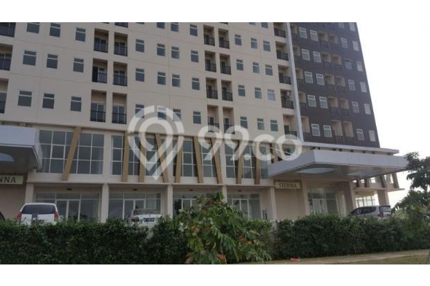 Disewakan apartement ayodhya 2 Bedroom Full furnished tangerang 15712917