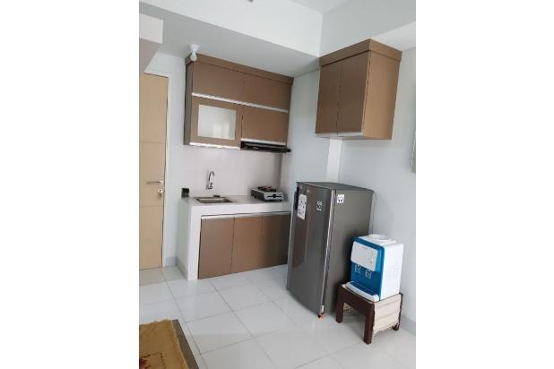 Disewakan apartement ayodhya 2 Bedroom Full furnished tangerang 15712918