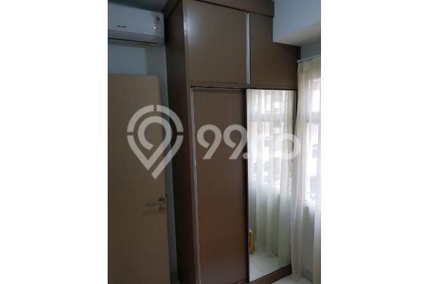 Disewakan apartement ayodhya 2 Bedroom Full furnished tangerang 15712921