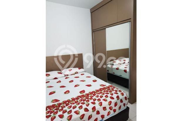 Disewakan apartement ayodhya 2 Bedroom Full furnished tangerang 15712922