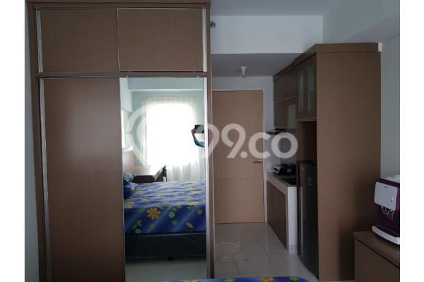 Disewakan apartement ayodhya 2 Bedroom Full furnished tangerang 15712923
