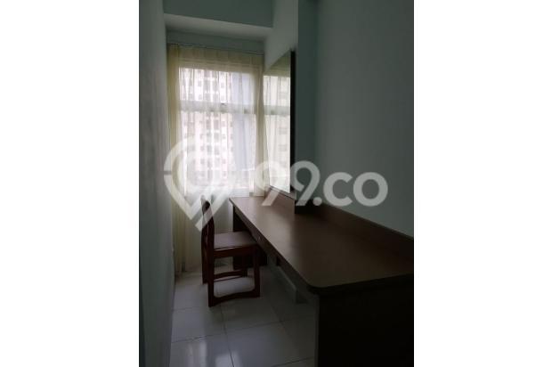 Disewakan apartement ayodhya 2 Bedroom Full furnished tangerang 15712925