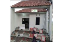 Rumah Dijual Ungaran Semarang HKS4028
