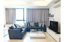 Apartemen Setiabudi Residences, Jl. Setiabudi Selatan Raya, Kuningan, Jakar