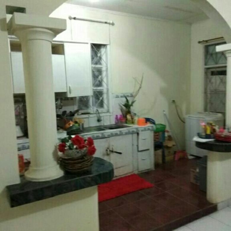 Dijual/Disewa Rumah di Sentul City.