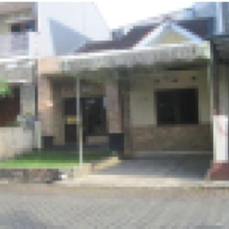 Jual Rumah murah Shm di Perum Sepinggan Balikpapan