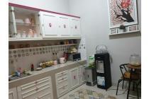 Rumah murah urgent di perumahan palem residence 2 dekat Telkom university