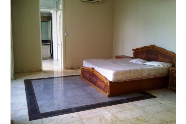 Dijual Rumah Nyaman di Sekolah Kencana, Pondok Indah 3874644