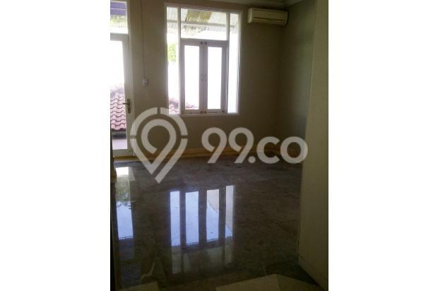 Dijual Rumah Nyaman di Sekolah Kencana, Pondok Indah 3874655