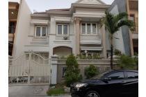 Cari Rumah MODEL CLASSIC Siap Huni Dan Harga Murah?.. Sidap Di Viewing