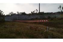 Tanah-Bandung-11