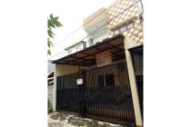 Rumah bagus di Citra garden 3, Siap Huni