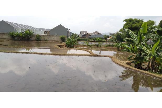 Rp55,9mily Tanah Dijual