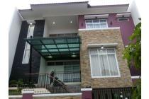 Rumah Murah Mewah Bekasi Setara Hotel Berbintang dan Strategis