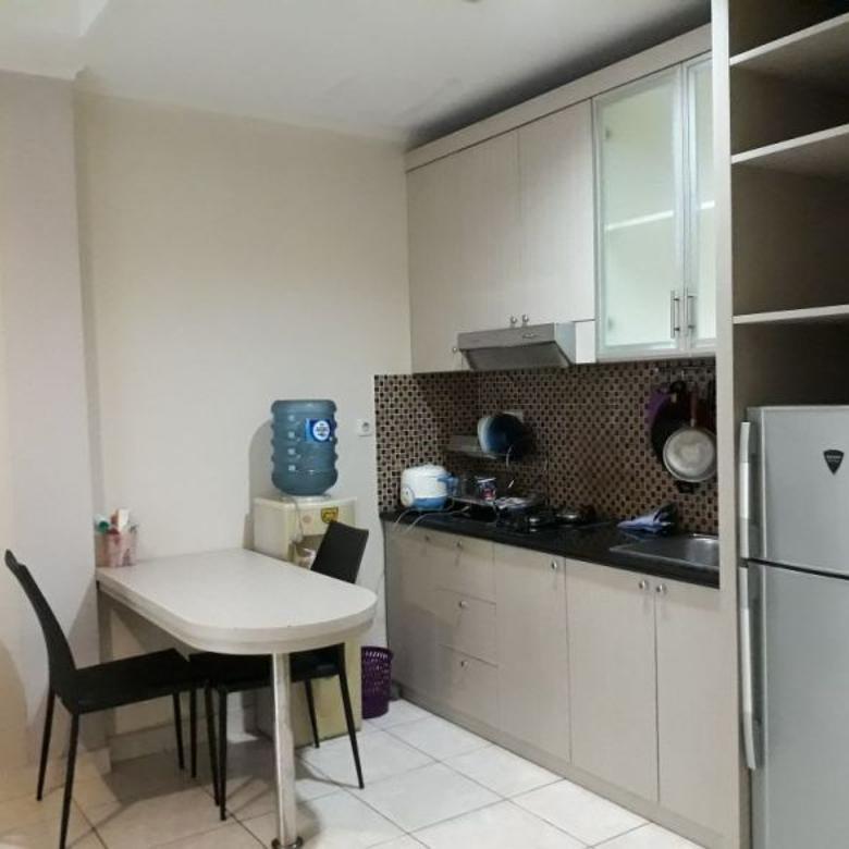 Disewakan 2kamar Bulanan Apartemen City Home Moi