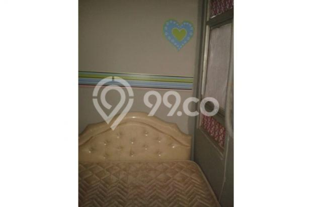 Disewa Apartement Type Studio Modernland Tangerang. 12356776