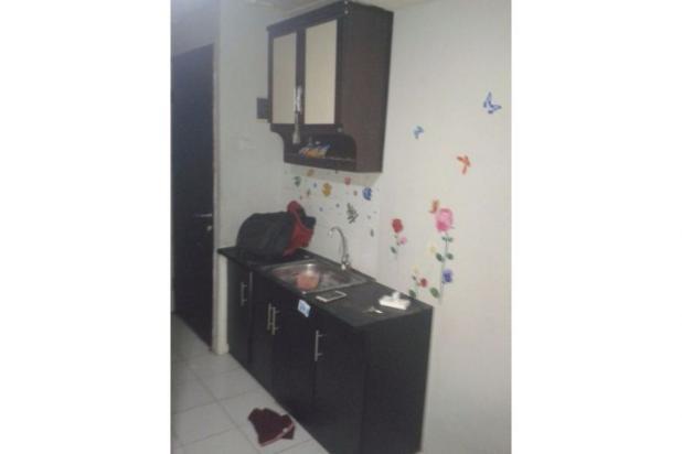 Disewa Apartement Type Studio Modernland Tangerang. 12356799