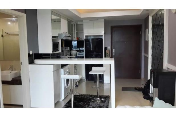 Disewakan Casa Grande Residence Tower Mirage 1BR Furnished 10454383