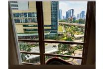 Dijual Segera Apartemen Strategis di Kuningan Jakarta Selatan