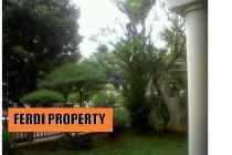 Dijual Rumah 2 Lantai Bukit Golf Cibubur