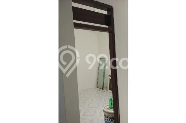 rumah secondary di villa ciomas indah akses dekat ke stasiun bogor 16846083