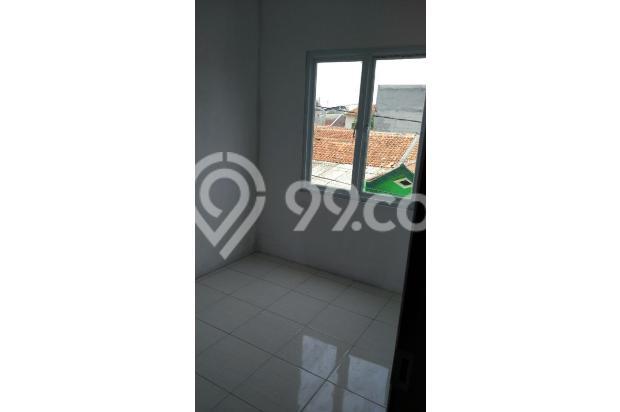 rumah secondary di villa ciomas indah akses dekat ke stasiun bogor 16846092
