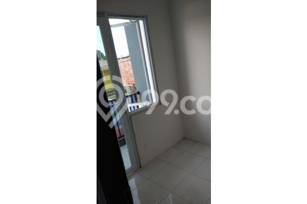 rumah secondary di villa ciomas indah akses dekat ke stasiun bogor 16846094