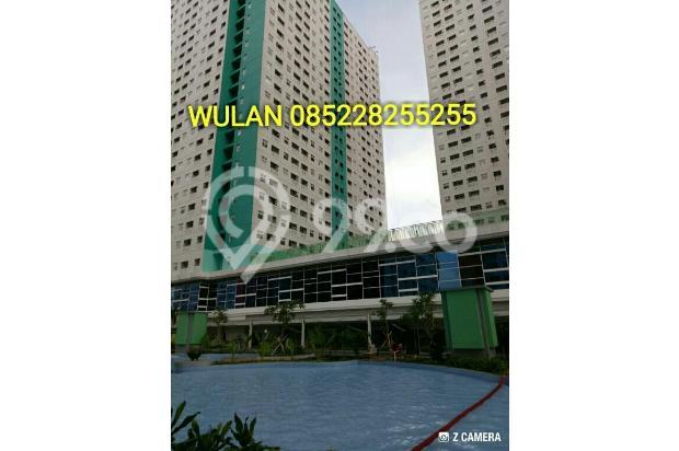Proses KPA Bank BTN di Apartemen Green Pramuka City 14867597