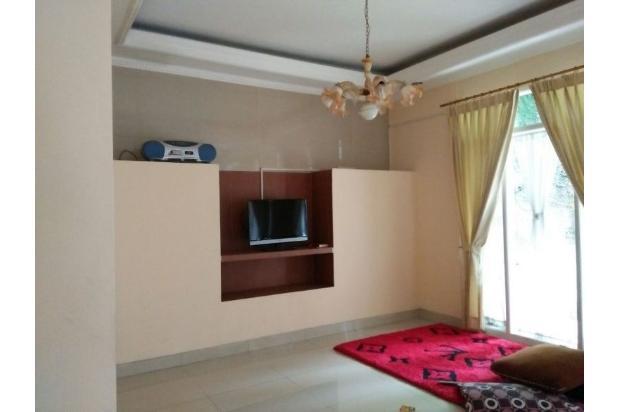 Rumah Dijual di Gegerkalong Hilir Bandung, Dekat Dengan Kampus UPI 13244379