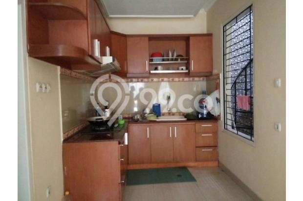 Rumah Dijual di Gegerkalong Hilir Bandung, Dekat Dengan Kampus UPI 13244378