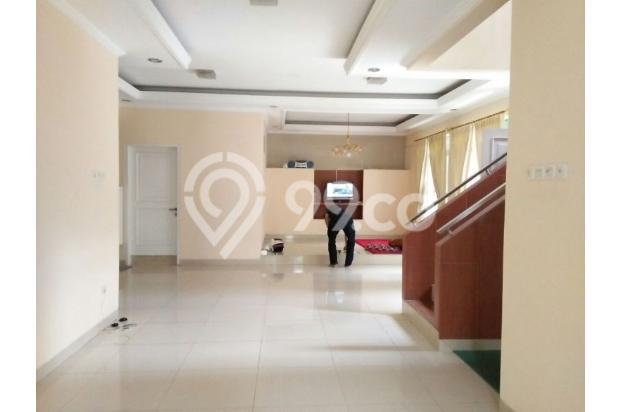 Rumah Dijual di Gegerkalong Hilir Bandung, Dekat Dengan Kampus UPI 13244381